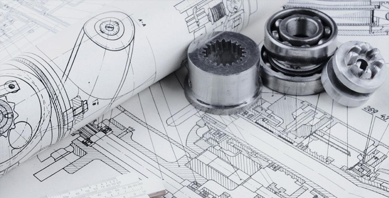 Patentanwalt Saarbrücken Leistungen Gebrauchsmuster