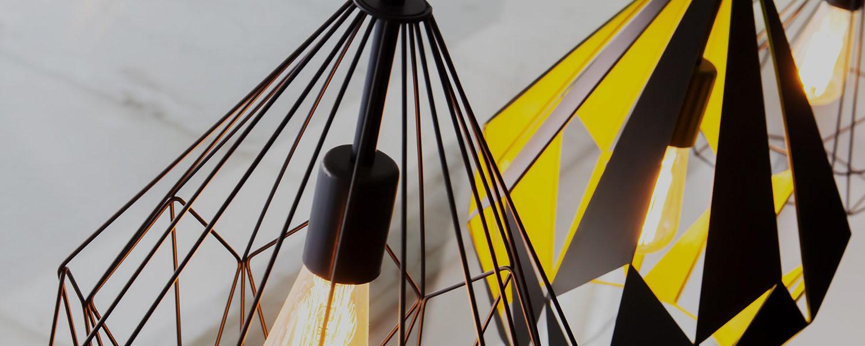 Patentanwalt Saarland - Design anmelden