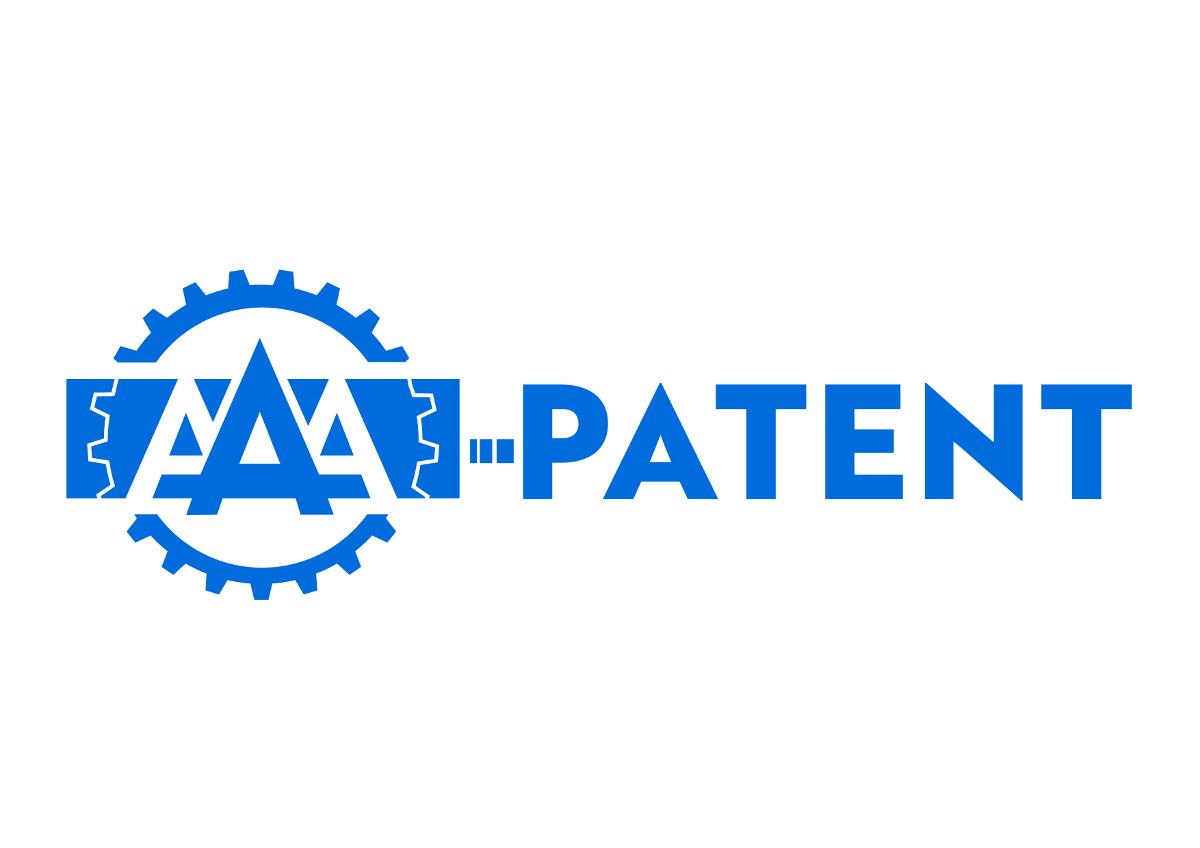 Logo AAA-Patent - Patentanwalt Saarbrücken